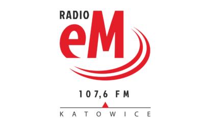 Radio eM is our media patron